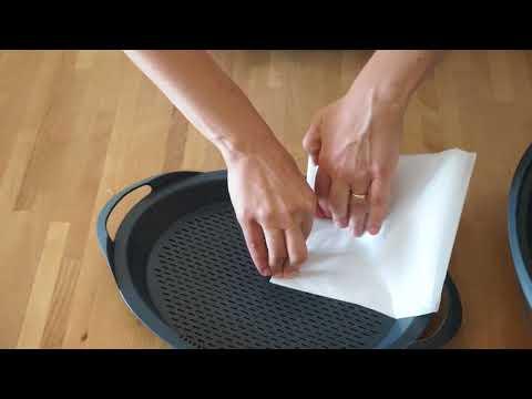 Che trattare le unghie intaccate da psoriasi