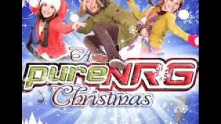 pureNRG - Rockin' Around The Christmas Tree