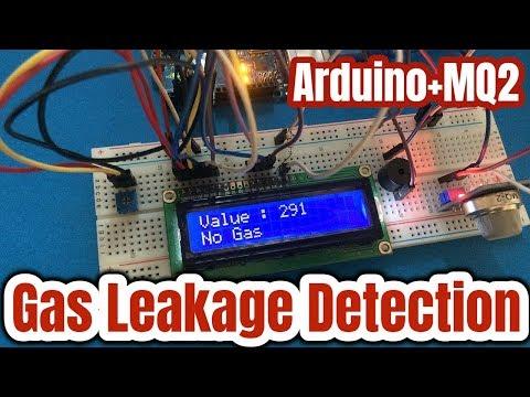Gas Sensor Library for Proteus - смотреть онлайн на Hah Life
