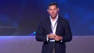 Cem Boyner - Yeni İnovasyon Ekonomisinde Başarı