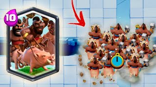 ULTIMATE Clash Royale Funny Moments,Montage,Fails and Wins Compilations CLASH ROYALE FUNNY VIDEOS#46