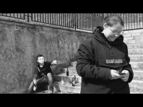 Come guarire lalcolismo in Kiev