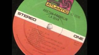 Honey I Need Your Love  -  Aretha Franklin