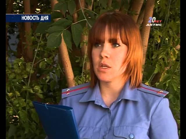 Инспекторы ПДН провели рейд по неблагополучным семьям