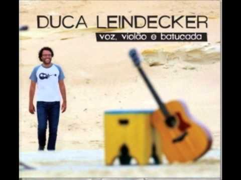 Música Ronco do Vulcão