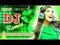 Hindi OLD Dj Non-Stop Remix 2020 \\ 90's Hindi Superhits DJ Mashup romantic Songs_DJ MIX 2021