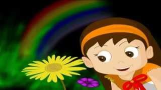 thumbapoovilorumma thechipoovil a song from the animation Kunhatta.