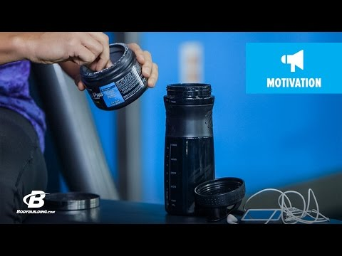 mp4 Bodybuilding Bcaa, download Bodybuilding Bcaa video klip Bodybuilding Bcaa