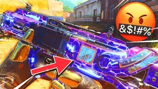 this will make kids ANGRY.. 😂 - (Black Ops 4 Hack)