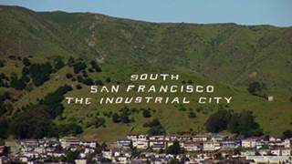 South San Francisco    (650 is my area code ) #southsavifrisco SouthSanFran #bayarea