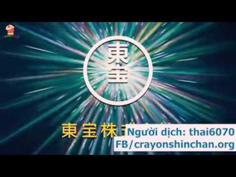 shin movie 24 shin v   cu   c chi   n trong m