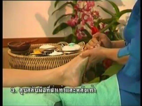 กว่ากระดูกรักษาบนนิ้วเท้าใหญ่โดยไม่ต้องผ่าตัด