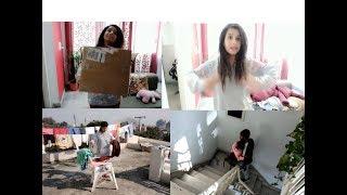 vinkle ke jane ke baad meri daily routine !! Indian vlogger !! #indianvlogger