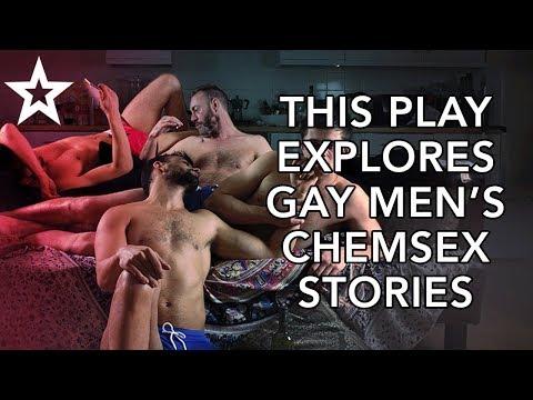 Storia di sesso per il cambiamento