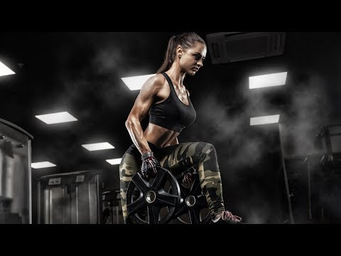 Street Workout Motivation Music 2017 Download Free Mp3 Mix 🔥 Trap 🔥 Dubstep 🔥 Hip Hop