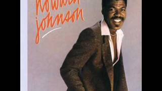 Howard Johnson - Take Me Through The Night