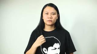 Teoh Lee Lan Speech