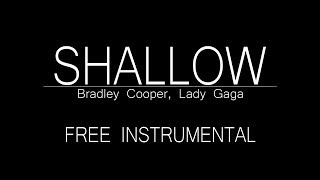 shallow cover lyrics karaoke - 免费在线视频最佳电影电视节目