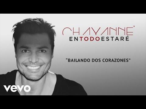 Bailando Dos Corazones (Audio)