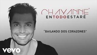 Bailando Dos Corazones (Audio) - Chayanne (Video)