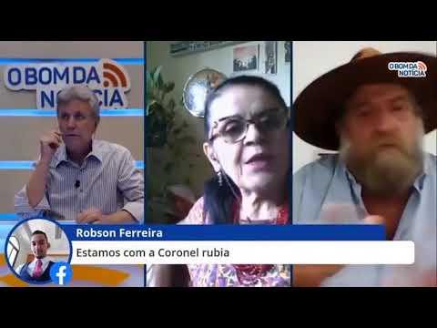 DESENCARNOU PARA O INFERNO, DIZ DEPUTADO BARBUDO SOBRE MORTE DE DOM PEDRO CASALDÁLIGA