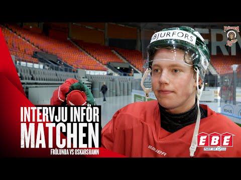 Youtube: Karl Henriksson: