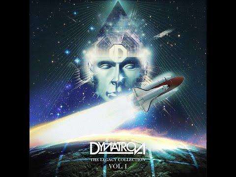 Dynatron - Zero Gravity