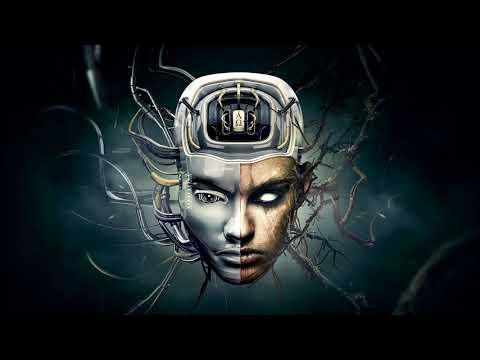 Delete - Alpha Omega Album Mix (видео)