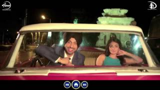 Diljit Dosanjh | Greatest Hits | Video Jukebox | Speed Records
