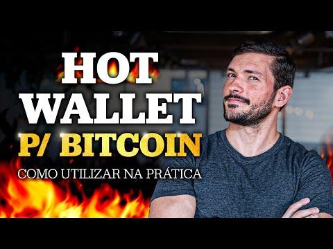 Könnyű crypto trader