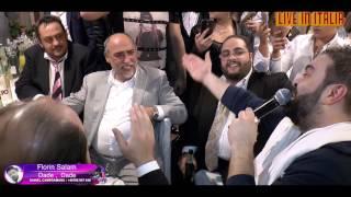 Florin Salam - Dade, Dade In Italia New Live 2017 By DanielCameramanu