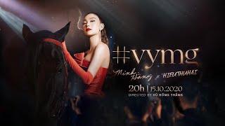 vi-yeu-ma-giau-minh-hang-ft-hieuthuhai-official-music-video