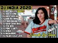 Download Lagu Dj Tik Tok Terbaru 2020  Dj India Dil Laga Liya Full Album Remix 2020 Full Bass Viral Enak Mp3 Free