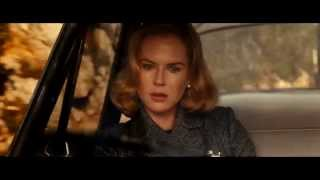 Tucker Meeting - Clip - Grace of Monaco