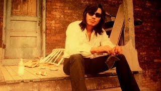 SEARCHING FOR SUGAR MAN - Rodriguez - OFFICIAL TRAILER (HD)