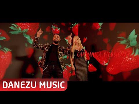 Ady Amar & Simona Trasca – Capsunica, piersicuta Video