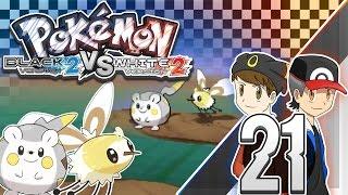 Togedemaru  - (Pokémon) - CUTIEFLY y TOGEDEMARU de Pokemon Sol y Luna   #21 Pokémon Negro 2 VS Blanco 2 - Grilulocke
