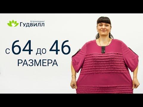 Скачать фильм о похудении