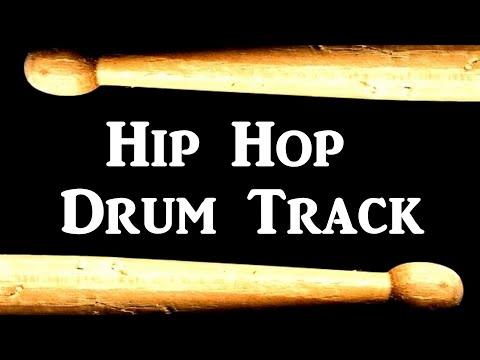 Download 80 Bpm Hip Hop Style 16th Drum Beat Cassette Breaks Video
