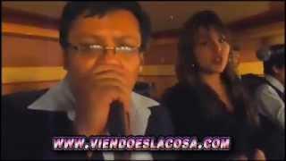 VIDEO: TU SIN MI