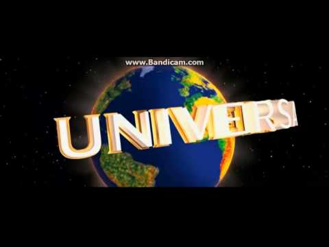 Warner Bros Pictures / Universal Pictures / Ted Turner Pictures