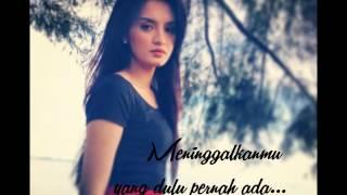 Ost Sedetik Cinta TV3 - BUKAN DIA TAPI AKU ( JUDIKA )
