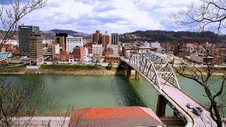preview picture of video 'What is the best hotel in Charleston WV? Top 3 best Charleston hotels as by travellers'