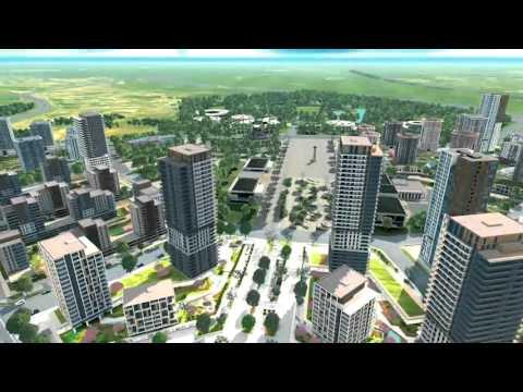 Adım İstanbul Tanıtım Videosu