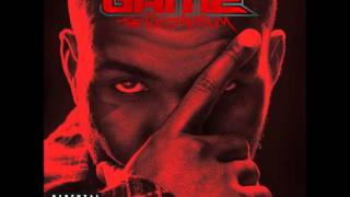 The Game ft E-40 & Big Boi - Speakers on Blast