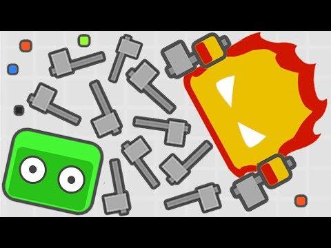 Zlax.io Video 2