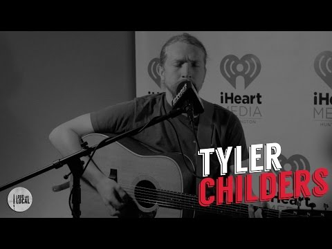 Tyler Childers - Lady May | Loud and Local