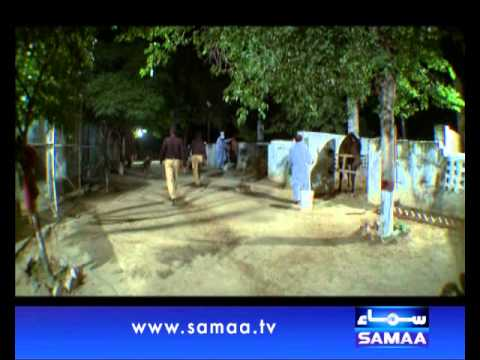 Wardaat, 27 May 2015 Samaa Tv