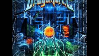 DragonForce - Power And Glory (Bonus Track)