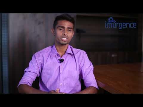 @ Imurgence :  Prem Prasad